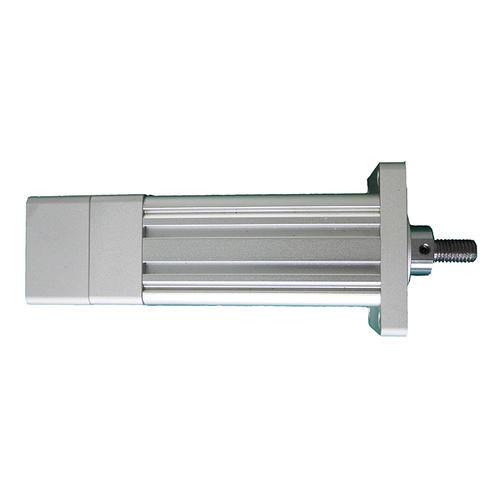 直线式伺服电缸