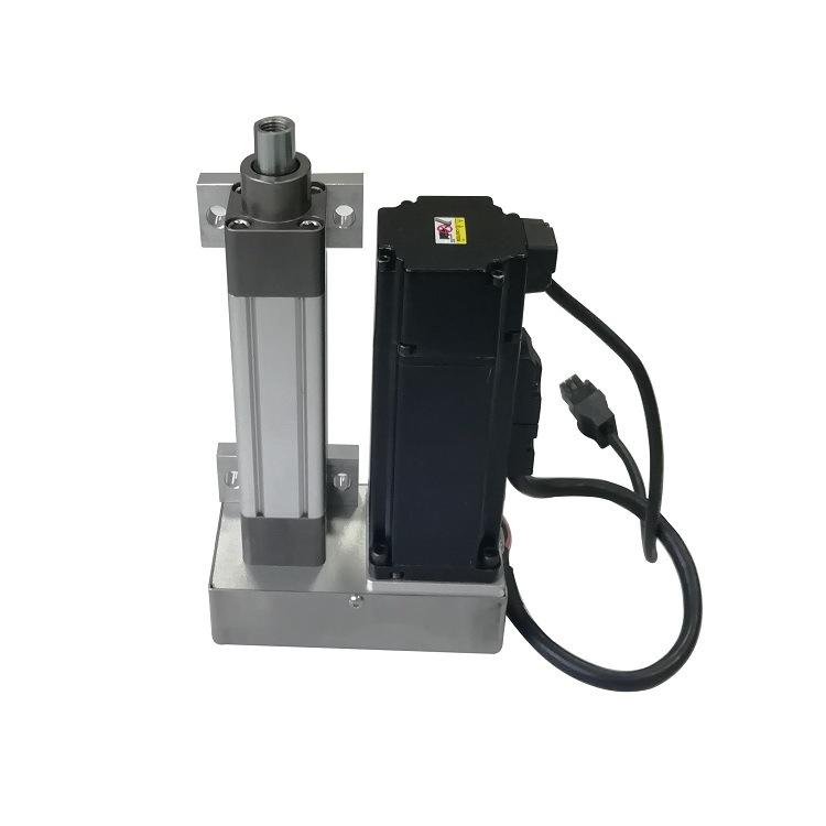 HE32系列微型电动缸