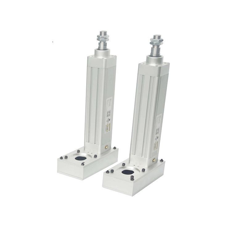 HE40系列微型电动缸