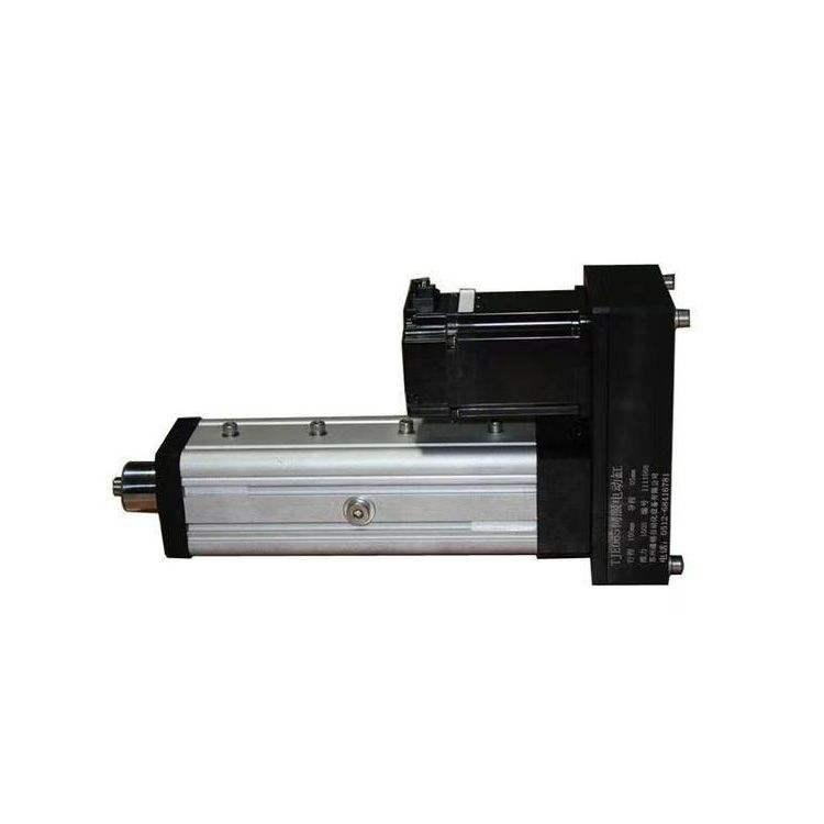 HE63系列微型电动缸