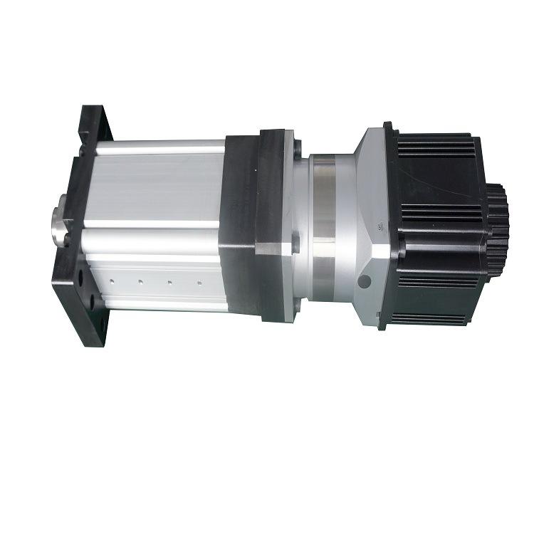 HEB100系列大推力电动缸