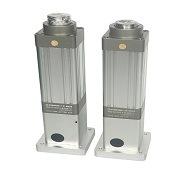 HEB80系列重型电动缸