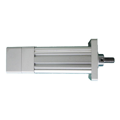 HE50系列直连电动缸