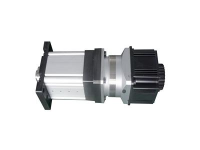 伺服电动缸的速度快吗?电动缸的推力会因速度变化吗?